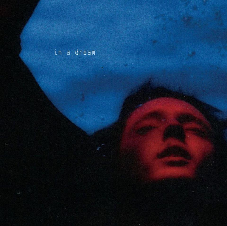 In a Dream อัลบั้มใหม่ล่าสุดจาก Troye Sivan