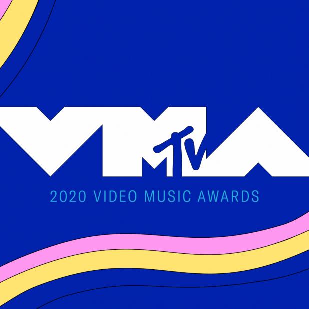 สรุปผลประกาศรางวัลงาน MTV Video Music Awards 2020
