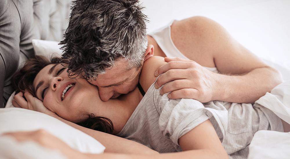 9 สิ่งที่ควรรู้ ก่อนมีเพศสัมพันธ์ ครั้งแรก!